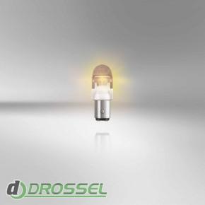Osram LEDriving Premium 1557CW-02B / 1557R-02B / 1557YE-02B_9