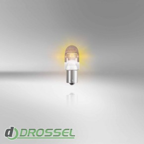 Osram LEDriving Premium 7556CW-02B / 7556R-02B / 7556YE-02B_10