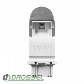 Osram LEDriving Premium 3557CW-02B / 3557R-02B / 3557YE-02B_8