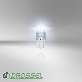 Osram LEDriving Premium 7905CW-02B / 7905R-02B / 7905YE-02B_2