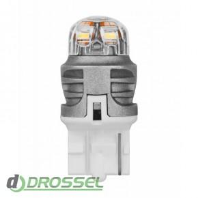 Osram LEDriving Premium 7905CW-02B / 7905R-02B / 7905YE-02B_4