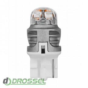 Osram LEDriving Premium 7905CW-02B / 7905R-02B / 7905YE-02B_8