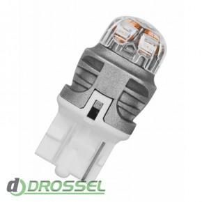 Osram LEDriving Premium 7905CW-02B / 7905R-02B / 7905YE-02B_11