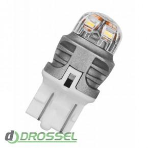 Osram LEDriving Premium 7915CW-02B / 7915R-02B / 7915YE-02B_3