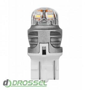 Osram LEDriving Premium 7915CW-02B / 7915R-02B / 7915YE-02B_4