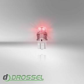 Osram LEDriving Premium 7915CW-02B / 7915R-02B / 7915YE-02B_6