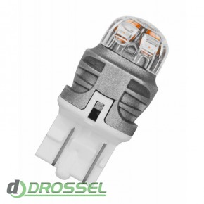 Osram LEDriving Premium 7915CW-02B / 7915R-02B / 7915YE-02B_7
