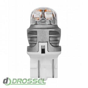 Osram LEDriving Premium 7915CW-02B / 7915R-02B / 7915YE-02B_8