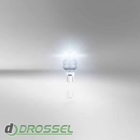 Osram LEDriving Premium 9213CW-02B / 9213R-02B_2