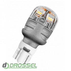 Osram LEDriving Premium 9213CW-02B / 9213R-02B_3