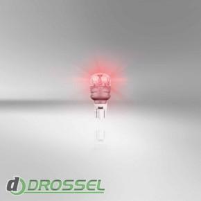 Osram LEDriving Premium 9213CW-02B / 9213R-02B_6