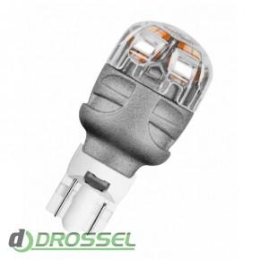 Osram LEDriving Premium 9213CW-02B / 9213R-02B_7