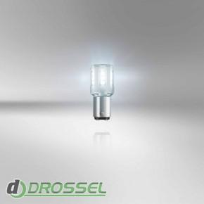 Osram LEDriving Standard 1457CW-02B / 1457R-02B / 1457YE-02B_2