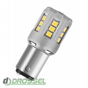Osram LEDriving Standard 1457CW-02B / 1457R-02B / 1457YE-02B_3