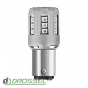 Osram LEDriving Standard 1457CW-02B / 1457R-02B / 1457YE-02B_8