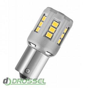 Osram LEDriving Standard 7456CW-02B / 7456R-02B / 7456YE-02B_3
