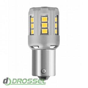 Osram LEDriving Standard 7456CW-02B / 7456R-02B / 7456YE-02B_4