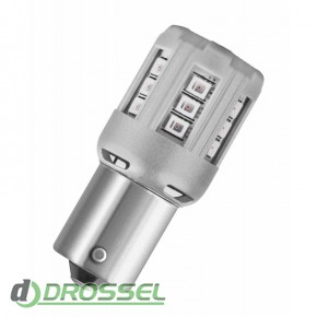 Osram LEDriving Standard 7456CW-02B / 7456R-02B / 7456YE-02B_7
