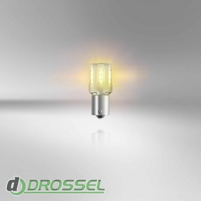 Osram LEDriving Standard 7456CW-02B / 7456R-02B / 7456YE-02B_10