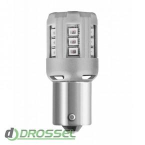 Osram LEDriving Standard 7456CW-02B / 7456R-02B / 7456YE-02B_12