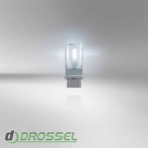 Osram LEDriving Standard 3547CW-02B / 3547R-02B / 3547YE-02B_2