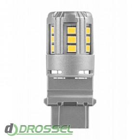 Osram LEDriving Standard 3547CW-02B / 3547R-02B / 3547YE-02B_4
