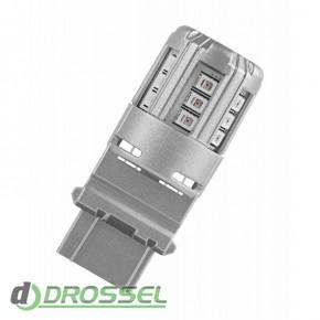 Osram LEDriving Standard 3547CW-02B / 3547R-02B / 3547YE-02B_7