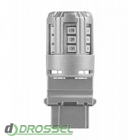 Osram LEDriving Standard 3547CW-02B / 3547R-02B / 3547YE-02B_8