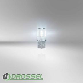 Osram LEDriving Standard 7705CW-02B / 7705R-02B / 7705YE-02B_2