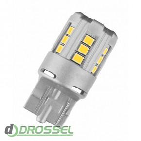 Osram LEDriving Standard 7705CW-02B / 7705R-02B / 7705YE-02B_3
