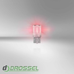 Osram LEDriving Standard 7705CW-02B / 7705R-02B / 7705YE-02B_6