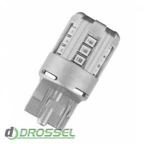 Osram LEDriving Standard 7705CW-02B / 7705R-02B / 7705YE-02B_7
