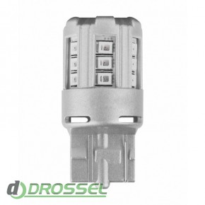 Osram LEDriving Standard 7705CW-02B / 7705R-02B / 7705YE-02B_8