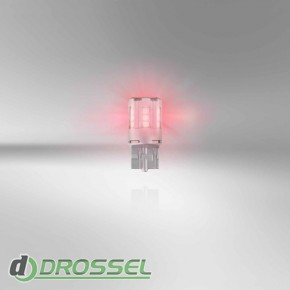 Osram LEDriving Standard 7715CW-02B / 7715R-02B / 7715YE-02B_6