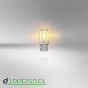 Osram LEDriving Standard 7715CW-02B / 7715R-02B / 7715YE-02B_10