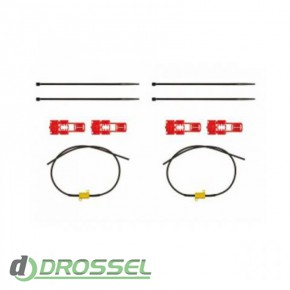 Osram LEDriving CANBUS Control Unit_4