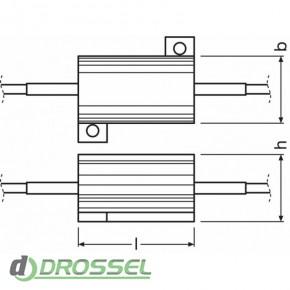 Osram LEDriving CANBUS Control Unit_5
