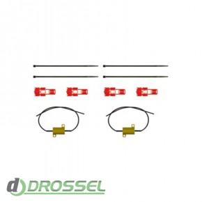 Osram LEDriving CANBUS Control Unit_9