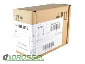 Ксеноновая лампа Philips Xenon LongerLife D2S 85122SYC1_6
