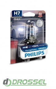 Philips Racing Vision 12972RVB1 (H7)_4