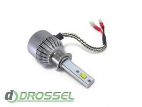 Светодиодная (LED) лампа Sho-Me G7.1 H1 36W_7