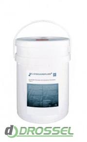 oliva-transmisson-zf-lifeguardfluid-8-20l-zf