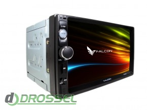 Falcon X700-BT_5