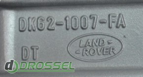 Диски Replica LR864 (для Land Rover)_3