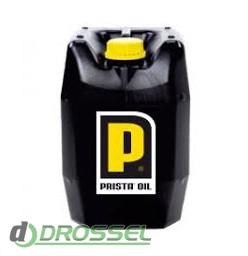 Минеральное трансмиссионное масло Prista EP 80W-90 GL-5_2