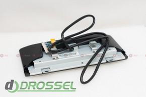 Штатная магнитола RedPower 21101B для BMW X1, X6_3