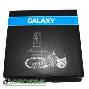 Galaxy ZAE H4 5000K_6