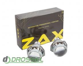 biksenonovie linzy zax 3r-oem-glass_1