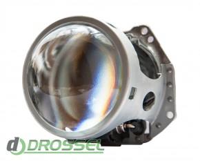 biksenonovie linzy zax 3r-oem-glass_0