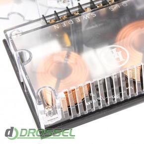 Автоакустика DLS MC6.2_4